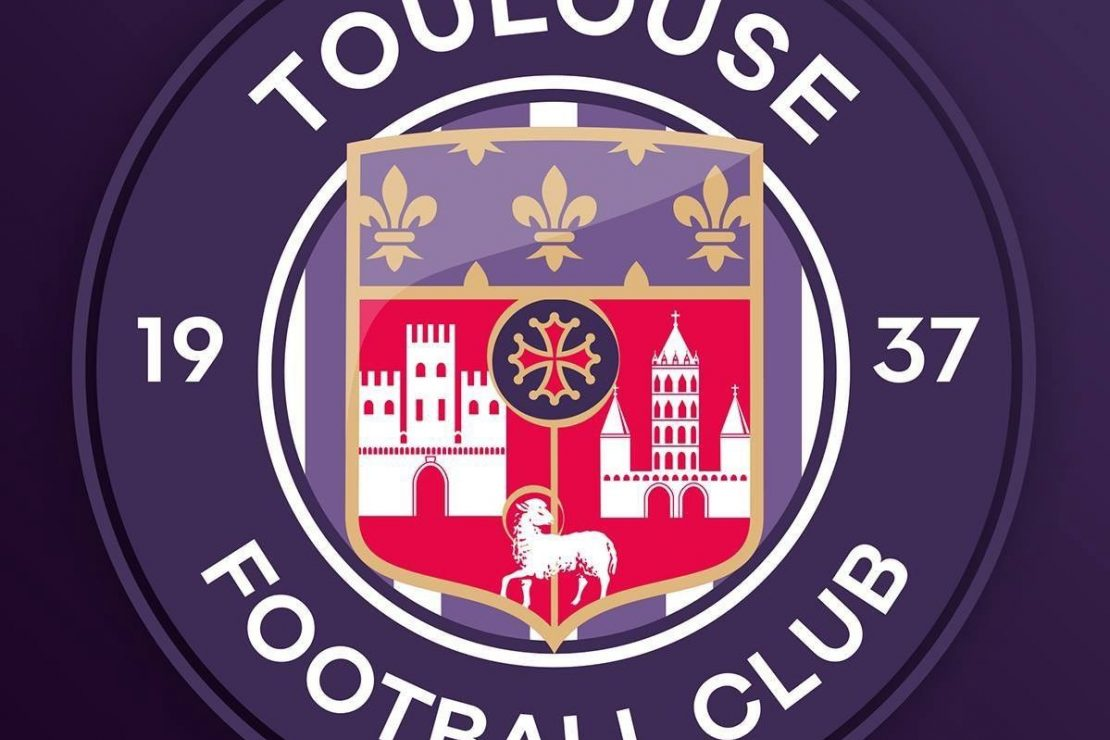 Coras Partners With Toulouse FC To Sell Tickets For All Ligue 1 Tickets.
