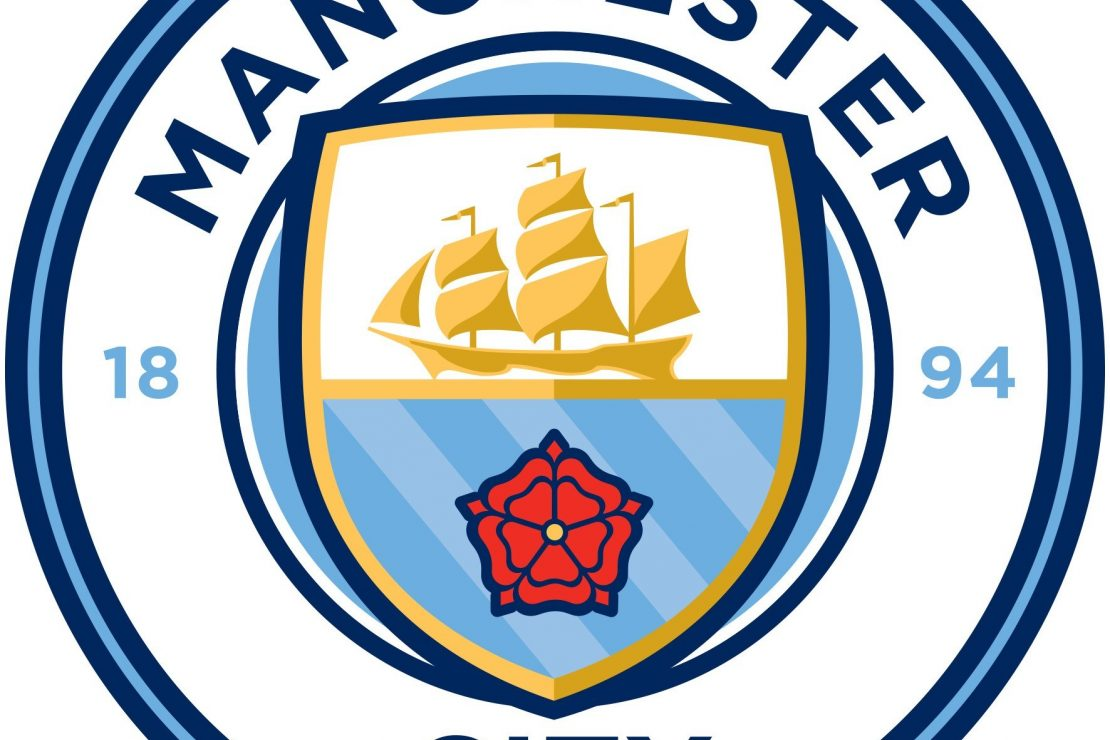 Coras Partners To Sell Tickets For Manchester City