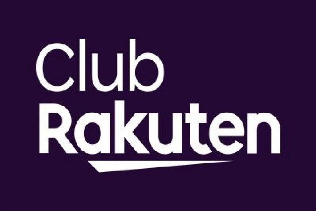 Coras Partners With Rakuten Europe To Launch Club Rakuten Tickets