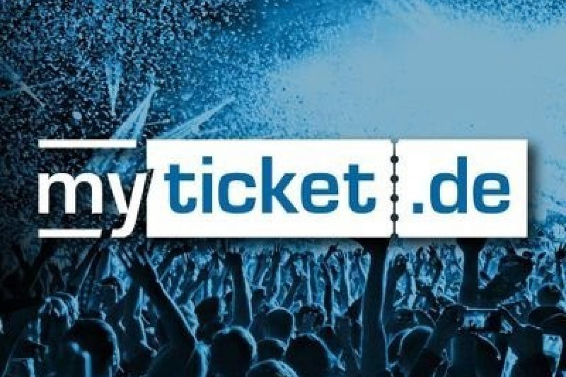 Myticket.de Partners With Coras To Bring Germany's Best Live Music, Theatre and Attractions To Europe's Leading Online Brands