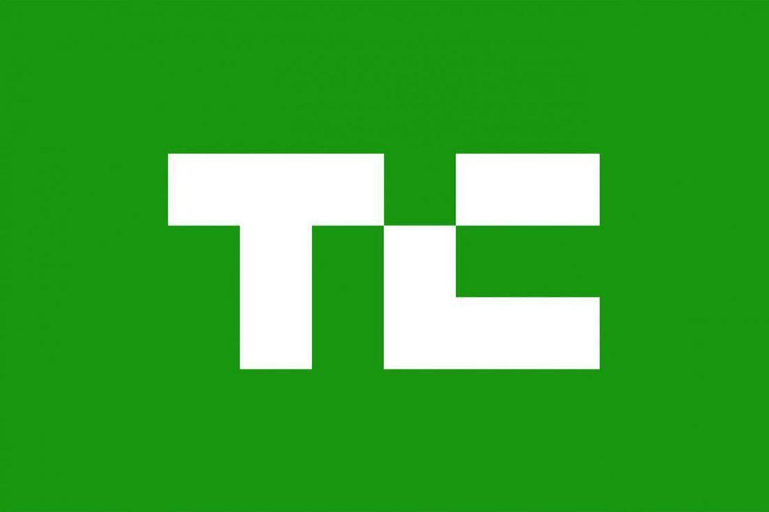 U2's Edge invests in Coras's 'event ticketing under one API' in €1.9m fund raise