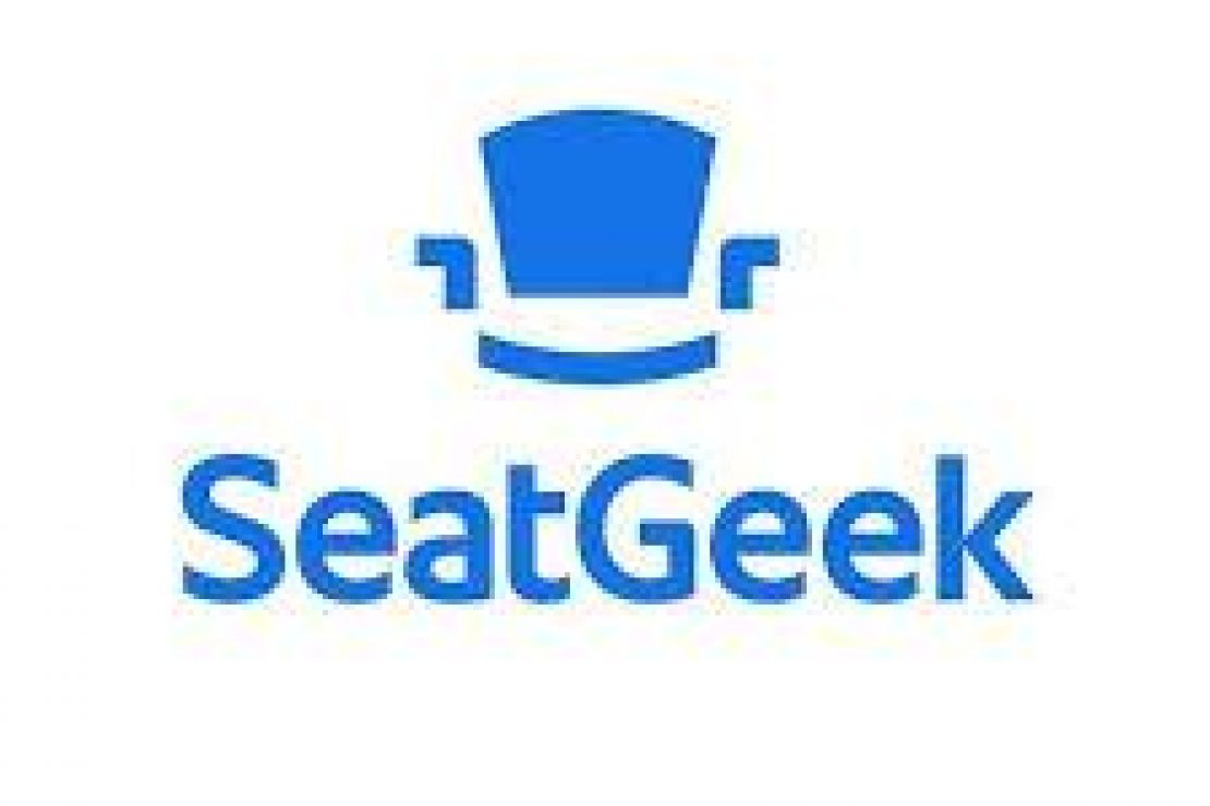 SeatGeek Partners With Coras To Bring Premier League and West End Tickets Directly to Customers Traveling on Ryanair And Other Leading Online Travel Brands