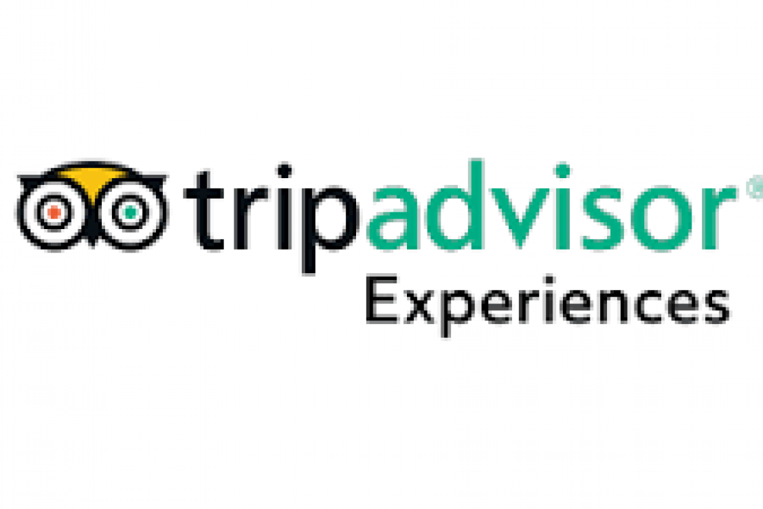 Coras Partners with TripAdvisor To Sell Tickets For The World's Most Popular Tours And Attractions