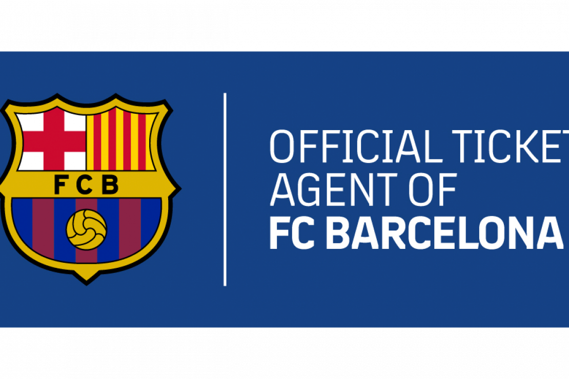 Coras To Sell Tickets For FC Barcelona