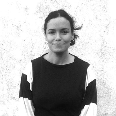 Lorna Melody